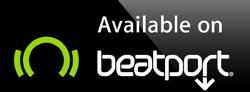 beatport.com