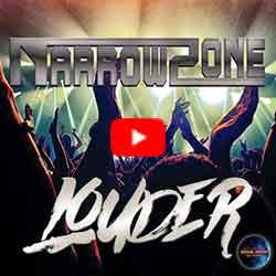 Narrow Zone - Louder